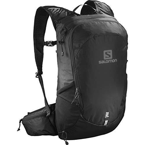 Salomon Trailblazer20