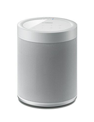 Yamaha MusicCast 20 Diffusore Bluetooth