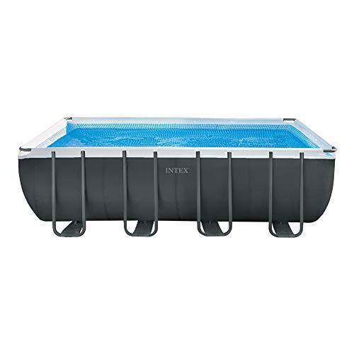 INTEX 26356NP, Rectangular Pool