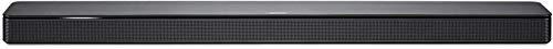 Bose Soundbar 500, Bluetooth