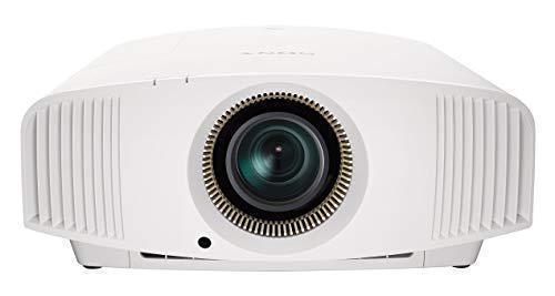 Sony VPL-VW570ES LCOS Videoproiettore