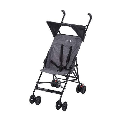 Safety 1St Peps Compact and Lightweight Stroller