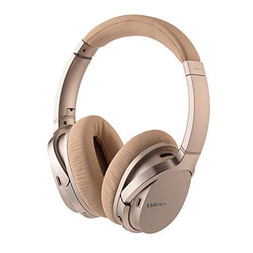 Edifier W860NB Cuffie Auricolari Over-Ear