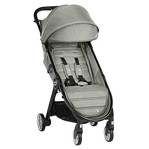 Baby Jogger City Tour2 Kinderwagen