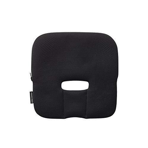 Bébé Confort e-Safety Dispositivo Anti Abbandono