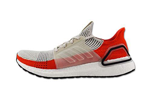 adidas Performance Ultraboost 19