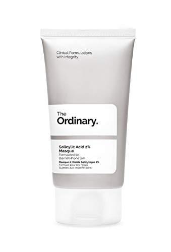 The Ordinary - Maschera con soluzione al 2% di acido salicilico