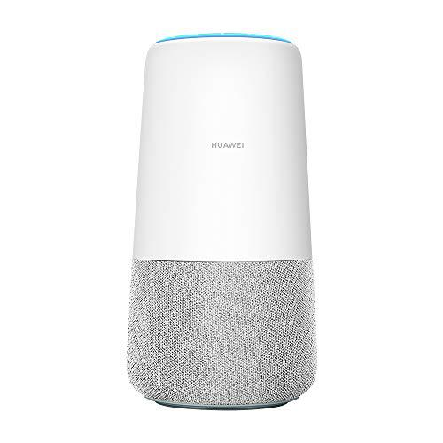 Huawei AI Cube Router 4G