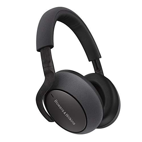 Bowers&Wilkins PX7