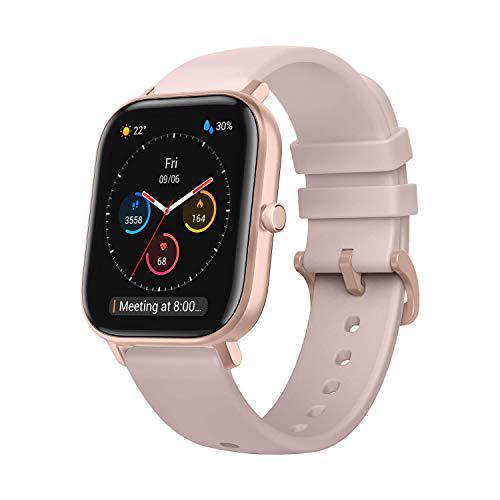 Amazfit GTS Smartwatch Smartwatch