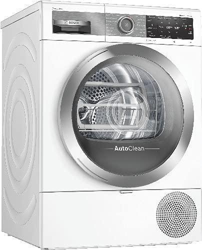 Bosch Elettrodomestici Asciugatrice Home Professional