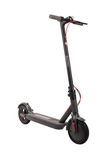 Ducati PRO 1 Plus Elektro-Klapproller