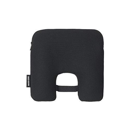Maxi Cosi E-Safety Dispositivo Anti Abbandono