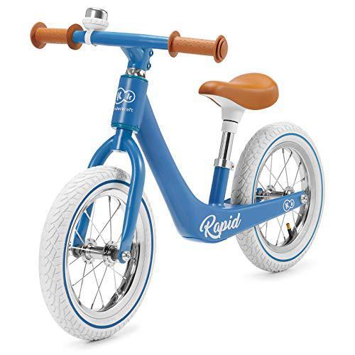 Kinderkraft RAPID Bicycle