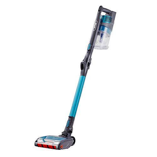 Shark Cordless Electric Broom