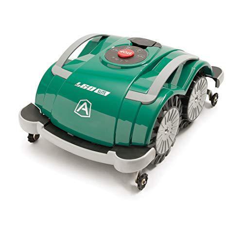 Ambrogio Robot AM060L0K9Z