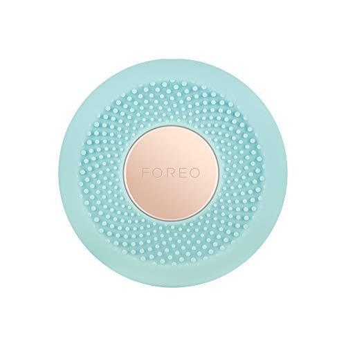 Foreo UFO mini 2 Dispositivo Beauty-Tech per un trattamento viso ultra-veloce, Mint