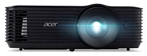 Acer X1227i DLP videoproiettore
