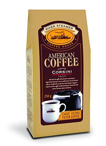Caffè Corsini - American Coffee