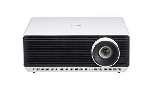 LG BU50NST videoproiettore