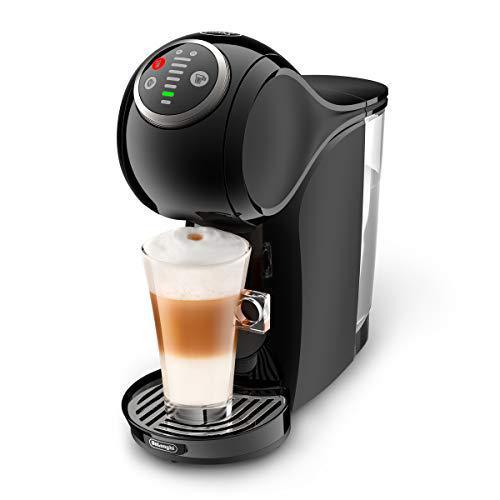 Macchina Caffè Espresso Capsule Nescafé Dolce Gusto - Genio S+