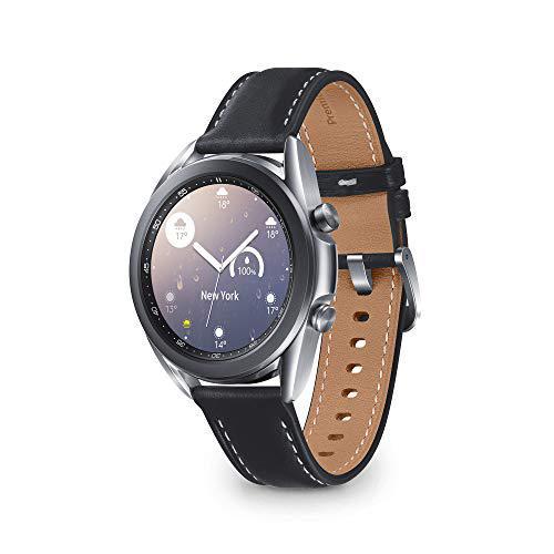 Samsung Galaxy Watch3 Bluetooth Smartwatch