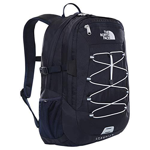 The North Face T0CF9CT87