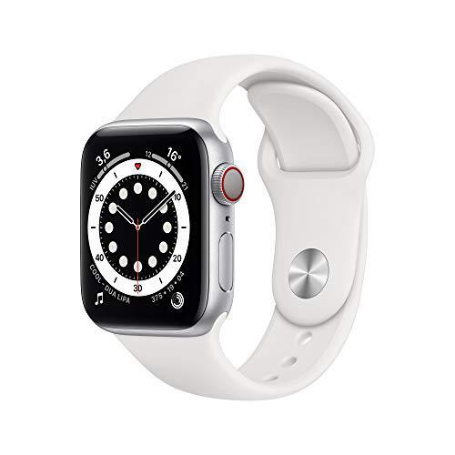 AppleWatch Serie6