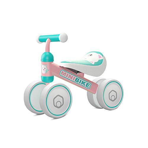 Bicicletta senza Pedali per bambini 1 anno