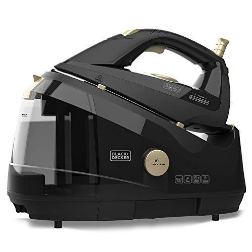 Black+Decker BXSS2400E