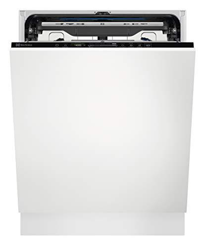 Electrolux EEM69300L Lavastoviglie Integrata