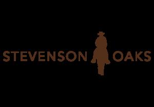 Stevenson Oaks