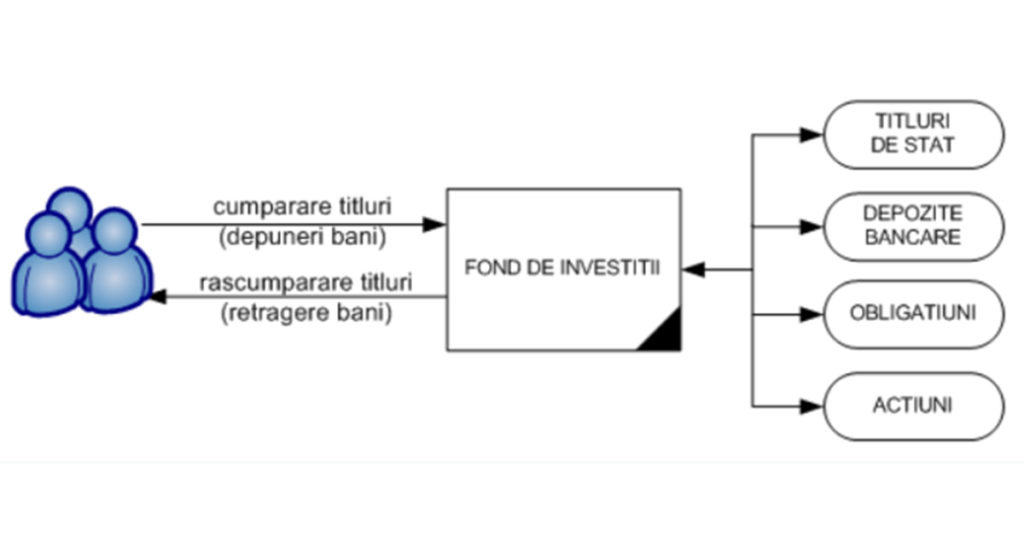 Investitii 1