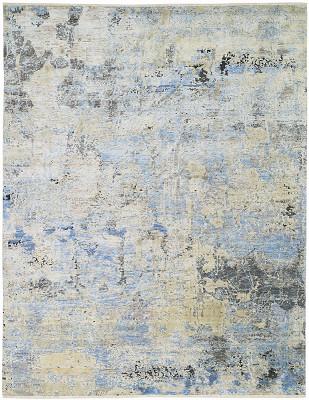 Darya Colle Rectangle 7x10