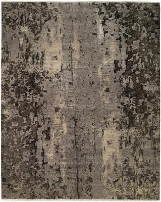 Kavir Colle Rectangle 8x9