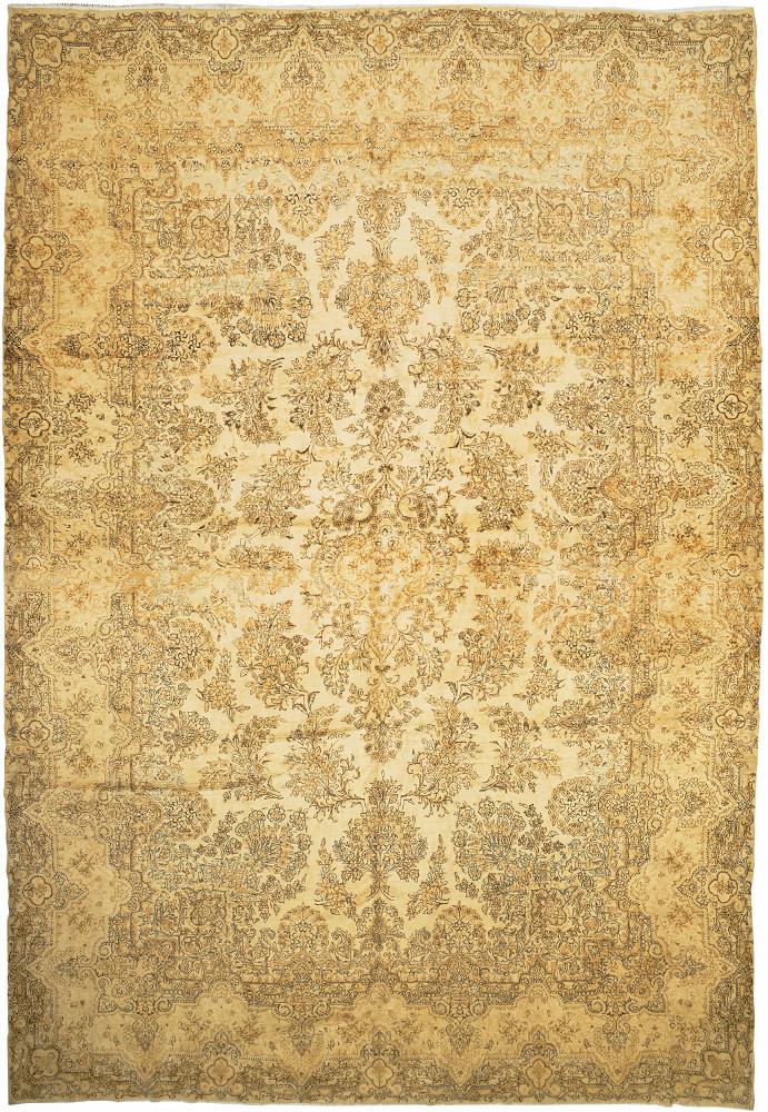 Persian Lavar 9x14
