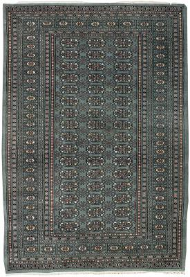 Bokhara Rectangle 4x6