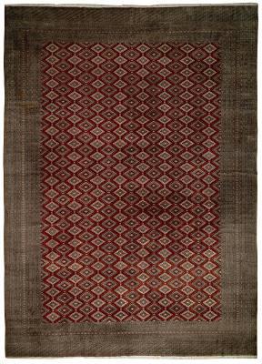 Hatchalo Rectangle 12x17