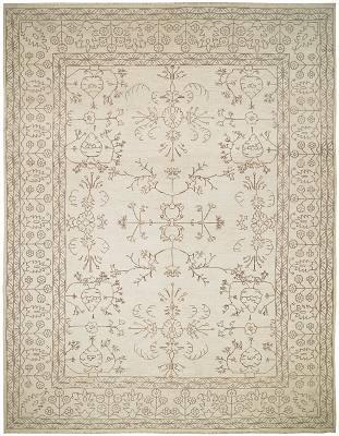 Tabriz 10x13