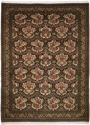 Persian Qum 10x13