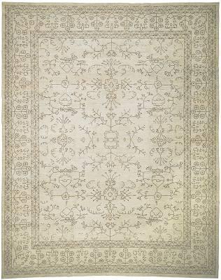 Malayer Rectangle 11x14