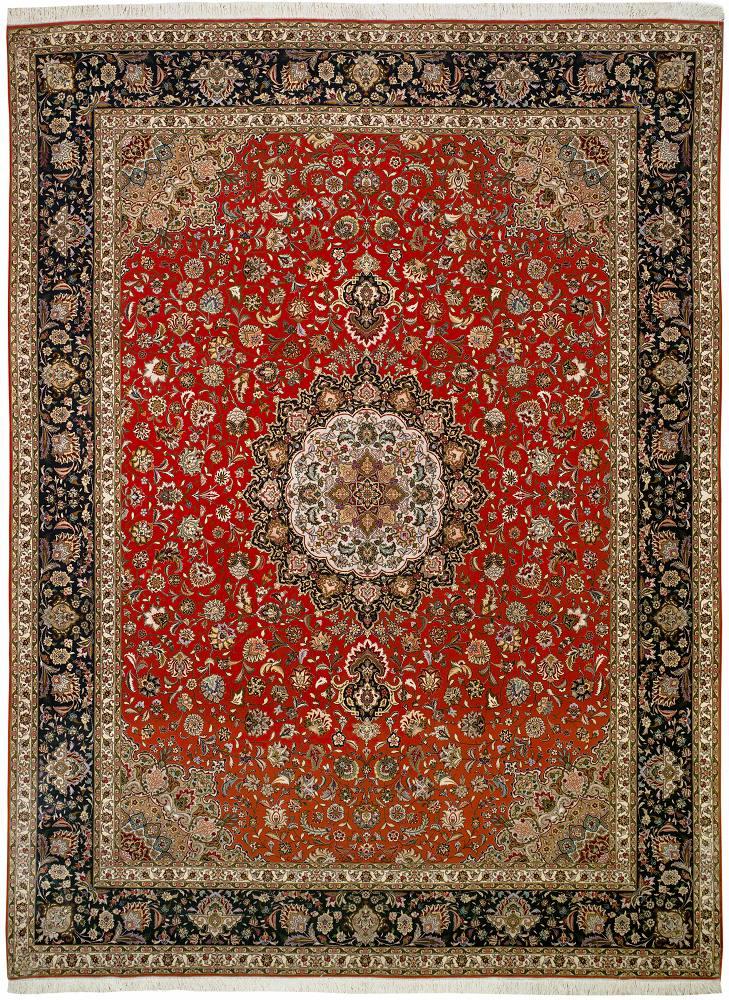 Persian Farahan 9x11