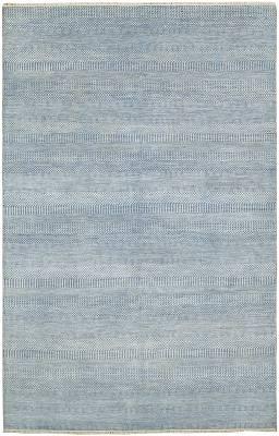 Contemporary Rectangle 6x9