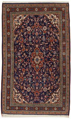 Persian Hamedan 2x3