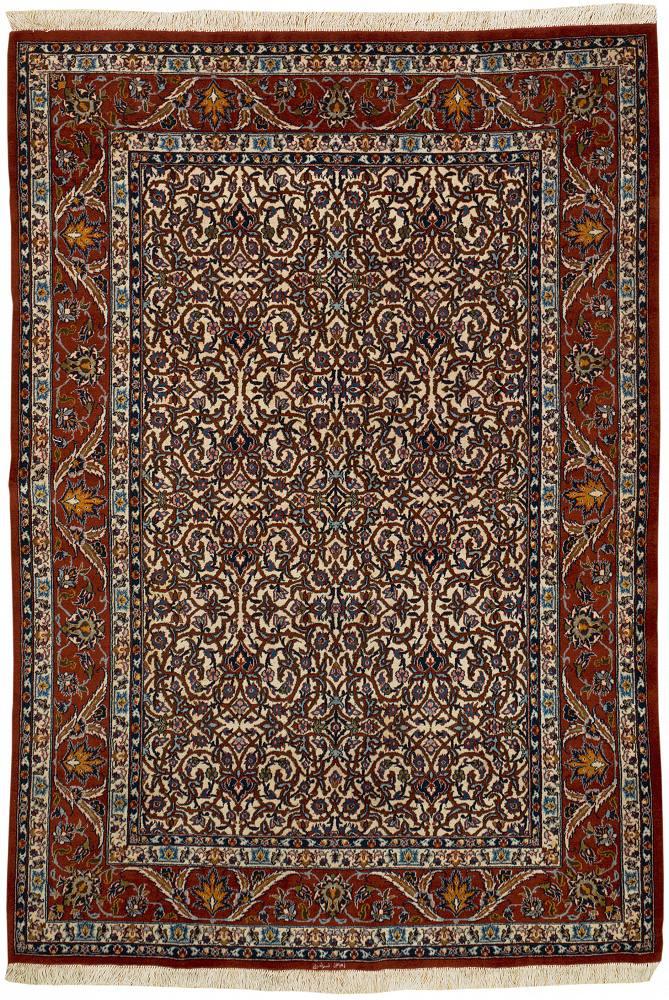 Persian Isfahan 4x6