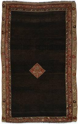 Persian Malayer 3x5