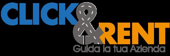 Click&Rent
