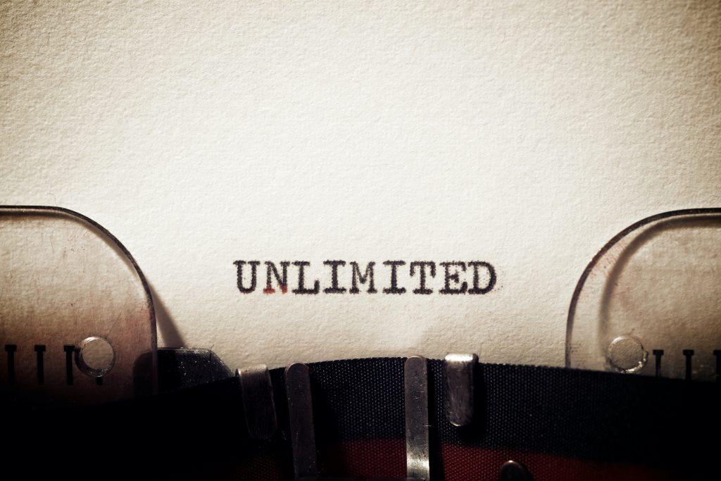 Leasys Unlimited: la nuova formula di noleggio a lungo termine per ibride e elettriche.