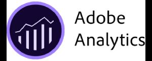 adobe-analytics