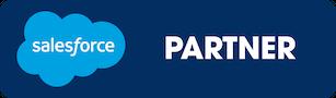 Salesforce_Partner_Badge_Hrzntl_RGBcopy
